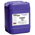 美国 RoyalPurple 紫皇冠 高效蜗轮蜗杆油 (Synergy Worm Gear Oil,半合成油)